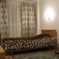 Гостиница Словакия в Саратове - забронировать гостиницу Словакия, цены и фото номеров Саратов комната для гостей фото 3