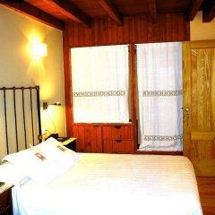 Отель Casa Perfeuto Maria комната для гостей фото 5