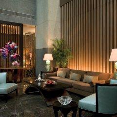 Отель Four Seasons Hotel Riyadh Саудовская Аравия, Эр-Рияд - отзывы, цены и фото номеров - забронировать отель Four Seasons Hotel Riyadh онлайн интерьер отеля