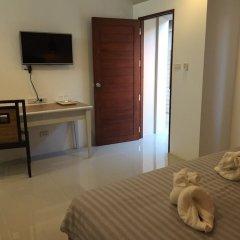 Отель Non Du Lay Guesthouse Ланта фото 3
