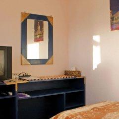 Отель Rocky Mountain Hotel Иордания, Вади-Муса - отзывы, цены и фото номеров - забронировать отель Rocky Mountain Hotel онлайн удобства в номере