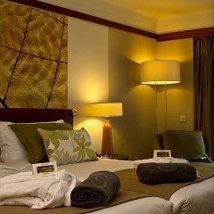 Terra Nostra Garden Hotel комната для гостей