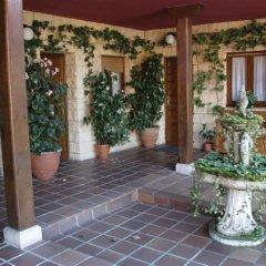 Отель La Ruta De Cabrales Кангас-де-Онис фото 3
