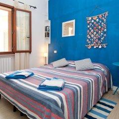 Отель Poetto Apartment Италия, Кальяри - отзывы, цены и фото номеров - забронировать отель Poetto Apartment онлайн фото 2