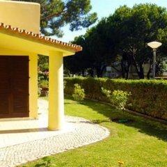 Отель Villa Teetimes Португалия, Картейра - отзывы, цены и фото номеров - забронировать отель Villa Teetimes онлайн