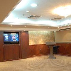 Al Manar Hotel Apartments интерьер отеля фото 5