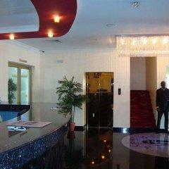 Chesney Hotel интерьер отеля фото 3