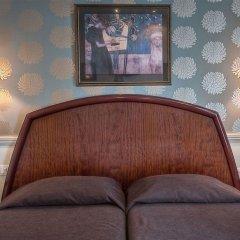 Отель Elysées Ceramic удобства в номере