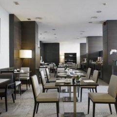 Отель Nh Collection Milano Porta Nuova фото 9