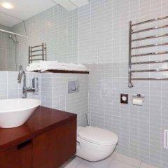 New Boutique Hotel ванная фото 2