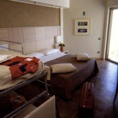 Отель Abruzzo Marina Италия, Сильви - отзывы, цены и фото номеров - забронировать отель Abruzzo Marina онлайн детские мероприятия