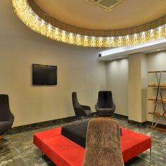 White City Resort Hotel Турция, Аланья - отзывы, цены и фото номеров - забронировать отель White City Resort Hotel онлайн фото 8
