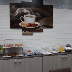 Hotel Salus питание фото 2