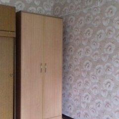 Гостиница в Кудепсте в Сочи отзывы, цены и фото номеров - забронировать гостиницу в Кудепсте онлайн фото 2