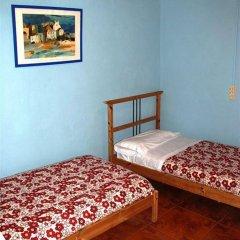 Отель Banys Nous Испания, Барселона - отзывы, цены и фото номеров - забронировать отель Banys Nous онлайн фото 4
