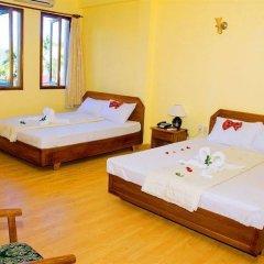 Indochine Hotel Nha Trang Нячанг детские мероприятия фото 2