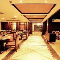 Отель Green Valley(Nehru Place) - Boutique Hotel Индия, Нью-Дели - отзывы, цены и фото номеров - забронировать отель Green Valley(Nehru Place) - Boutique Hotel онлайн питание фото 3