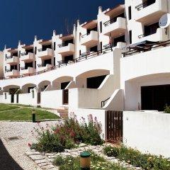 Отель Albufeira Jardim Apartments Португалия, Албуфейра - 1 отзыв об отеле, цены и фото номеров - забронировать отель Albufeira Jardim Apartments онлайн фото 4