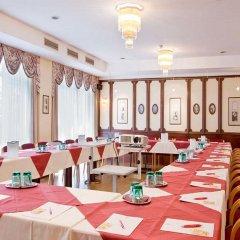 Отель Theaterhotel Wien Австрия, Вена - - забронировать отель Theaterhotel Wien, цены и фото номеров помещение для мероприятий