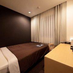Отель Asia Center of Japan Япония, Токио - отзывы, цены и фото номеров - забронировать отель Asia Center of Japan онлайн спа фото 2