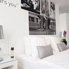 Отель Max Brown Musuem Square Нидерланды, Амстердам - отзывы, цены и фото номеров - забронировать отель Max Brown Musuem Square онлайн комната для гостей