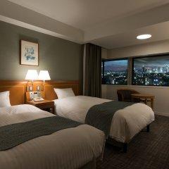 Отель Toshi Center Hotel Япония, Токио - 1 отзыв об отеле, цены и фото номеров - забронировать отель Toshi Center Hotel онлайн фото 17