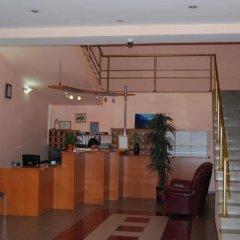 Гостиница Ака Отель Казахстан, Нур-Султан - 1 отзыв об отеле, цены и фото номеров - забронировать гостиницу Ака Отель онлайн гостиничный бар