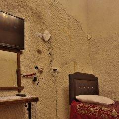 Goreme Valley Cave House Турция, Гёреме - отзывы, цены и фото номеров - забронировать отель Goreme Valley Cave House онлайн удобства в номере