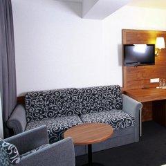 Отель Pension am Kurpark Австрия, Вена - отзывы, цены и фото номеров - забронировать отель Pension am Kurpark онлайн комната для гостей