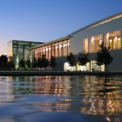 Отель Best Western Capital Beltway Ленхем бассейн