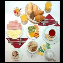 Отель Hesperia Италия, Венеция - 2 отзыва об отеле, цены и фото номеров - забронировать отель Hesperia онлайн питание фото 3