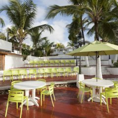 Отель On Vacation Blue Cove All Inclusive Колумбия, Сан-Андрес - отзывы, цены и фото номеров - забронировать отель On Vacation Blue Cove All Inclusive онлайн фото 5