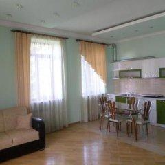 Отель Jermuk Villa Imperial Армения, Джермук - отзывы, цены и фото номеров - забронировать отель Jermuk Villa Imperial онлайн комната для гостей фото 5