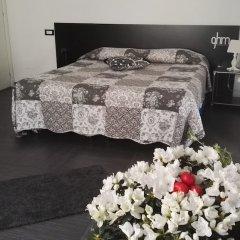 Отель A New Guesthouse комната для гостей фото 4