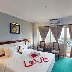 Отель Dic Star Вунгтау фото 11
