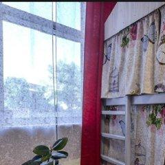 Гостиница Hostel Krasnogorskiy B R в Красногорске отзывы, цены и фото номеров - забронировать гостиницу Hostel Krasnogorskiy B R онлайн Красногорск интерьер отеля