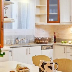 Отель La Maison Private Villa Греция, Остров Санторини - отзывы, цены и фото номеров - забронировать отель La Maison Private Villa онлайн в номере