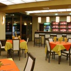 Отель Iskar - Все включено Болгария, Солнечный берег - отзывы, цены и фото номеров - забронировать отель Iskar - Все включено онлайн питание