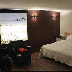 Отель Carlton Финляндия, Хельсинки - 2 отзыва об отеле, цены и фото номеров - забронировать отель Carlton онлайн комната для гостей