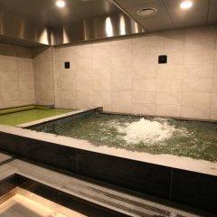 Отель Ramada Seoul Южная Корея, Сеул - отзывы, цены и фото номеров - забронировать отель Ramada Seoul онлайн сауна