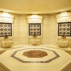 Bilek Istanbul Hotel Турция, Стамбул - 1 отзыв об отеле, цены и фото номеров - забронировать отель Bilek Istanbul Hotel онлайн сауна