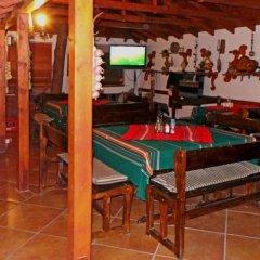 Отель Family Hotel Victoria Gold Болгария, Димитровград - отзывы, цены и фото номеров - забронировать отель Family Hotel Victoria Gold онлайн фото 19
