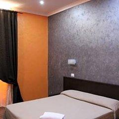 Отель Caput Mundi Италия, Рим - отзывы, цены и фото номеров - забронировать отель Caput Mundi онлайн фото 11