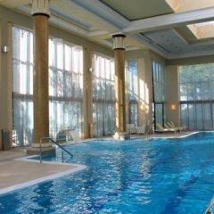 Гостиница Avangard Health Resort фото 9