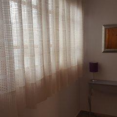 Отель Apartamento Leiva Aguilar by JITKey удобства в номере