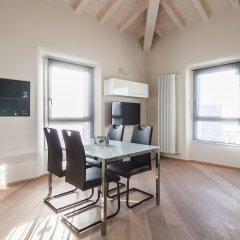 Отель Sant'orsola Suites Apartments Италия, Болонья - отзывы, цены и фото номеров - забронировать отель Sant'orsola Suites Apartments онлайн фото 8