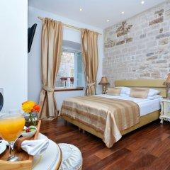 Jupiter Luxury Hotel в номере