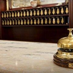 Отель Sabbie d'Oro Джардини Наксос интерьер отеля фото 2