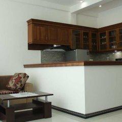Отель Ranga Holiday Resort Шри-Ланка, Берувела - отзывы, цены и фото номеров - забронировать отель Ranga Holiday Resort онлайн интерьер отеля фото 3
