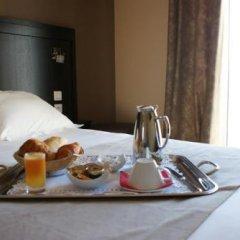 Hotel Molière фото 27